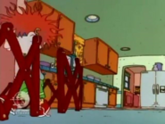 Rugrats - Hand Me Downs 133