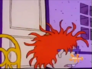 Rugrats - Home Movies 142