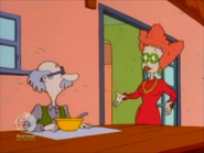 Rugrats - Man of the House 113