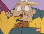 Rugrats - Partners In Crime 171
