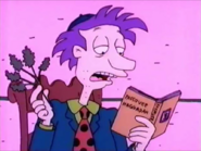 Rugrats - Passover 132