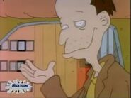 Rugrats - Ruthless Tommy 66