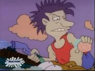 Rugrats - The Seven Voyages of Cynthia 212