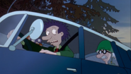 The Rugrats Movie 143