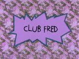 Club Fred