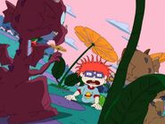 Rugrats - Diapers And Dragons 115