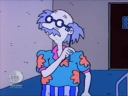 Rugrats - Grandpa Moves Out 239