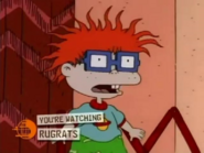 Rugrats - Hand Me Downs 48
