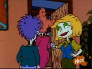 Rugrats - Momma Trauma 17
