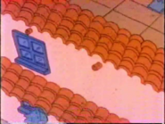 Rugrats - Monster in the Garage (46)