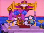 Rugrats - Passover 354