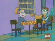 Rugrats - Silent Angelica 227