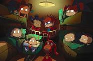 Rugrats Go Wild (2)