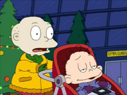 Babies in Toyland - Rugrats 328