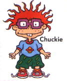 Chuckie01a