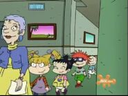 Rugrats - A Lulu of a Time 65