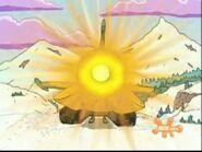 Rugrats - Adventure Squad 1