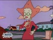 Rugrats - Aunt Miriam 155