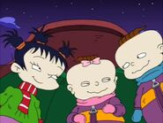 Rugrats - Babies in Toyland 1181
