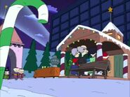 Rugrats - Babies in Toyland 278