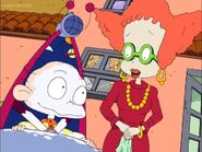 Rugrats - Baby Power 65