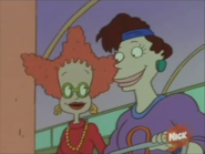 Rugrats - Chuckie's Complaint 254