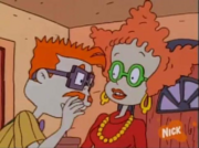 Rugrats - Mother's Day (205)