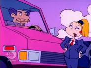 Rugrats - Princess Angelica 357