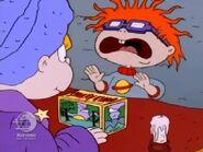 Rugrats - Psycho Angelica 66