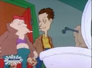 Rugrats - Ruthless Tommy 117