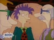 Rugrats - Stu-Maker's Elves 16