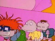 Rugrats - The 'Lympics 210