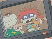 Rugrats - A Tale of Two Puppies 63