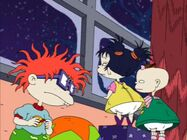 Rugrats - Babies in Toyland 41