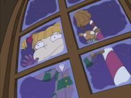 Rugrats - Babies in Toyland 900