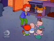 Rugrats - Baby Maybe 85