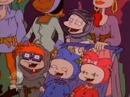 Rugrats - Faire Play 53