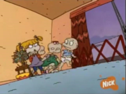 Rugrats - Mother's Day (35)