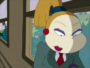 Rugrats - Murmur on the Ornery Express (16)