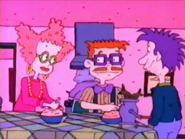 Rugrats - Passover 47