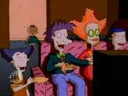 Rugrats - Psycho Angelica 140