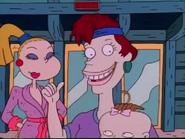 Rugrats - Vacation 43