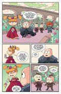 Rugrats Boom Comic 2-12