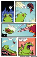 Rugrats R is for Reptar 2018 Boom Comic 23