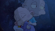 The Rugrats Movie 179