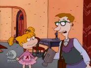 Rugrats - America's Wackiest Home Movies 137