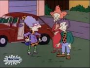 Rugrats - Aunt Miriam 153