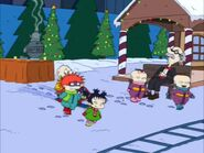 Rugrats - Babies in Toyland 384