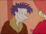 Rugrats - Be My Valentine Part 1 (60)