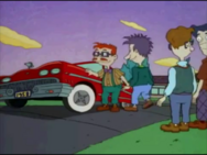 Rugrats - Be My Valentine Part 1 (68)